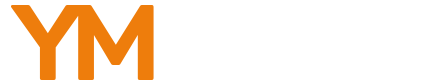 Yachten Meltl - Grand Large 412